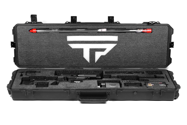 300T-Casefrontview