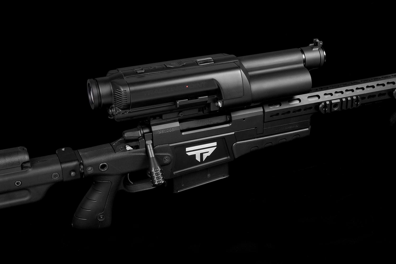 338T-detail-rightside-black