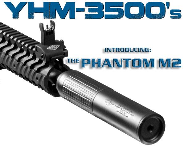 YHM-phantomm2