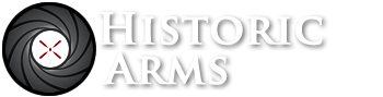 |  Historic Arms Corporation